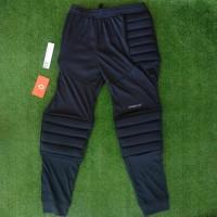 Ortuseight Instinct GK Pants (Celana Kiper Panjang) - Black