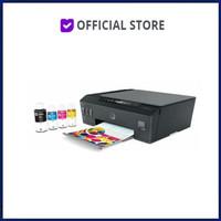 HP Smart Tank 515 Wireless All In One Printer HP 515 HP515 Ink Tank