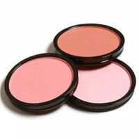 Focallure REFILL Blush On Powder Refill Isi Ulang