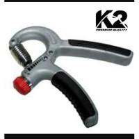 Hand Grip / Handgrip alat olahraga tangan fitness 10kg-40kg