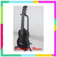 Guitalele Gitar ukulele Guitar ukulele YAMAHA GL1 GL 1 Original