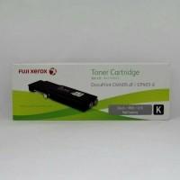TONER FUJI XEROX CM 405 BLACK HIGH CAPACITY CT202033 ORIGINAL 100%