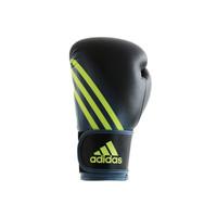 Sarung Tinju Adidas Speed Boxing Glove 100 ADISBG100