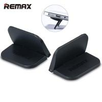 SH-640 Terbaru Remax Laptop Cooling Pad Stand Notebook RT-W02 /