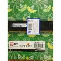BL-1079 Memory Kingston DDR3 2GB PC 10600 12800.1333 1600Mhz