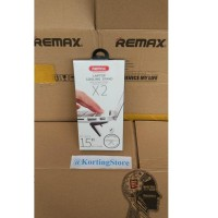 SH-536 SUPER HEMAT Remax Laptop Cooling Pad Stand Notebook RT-W02 /