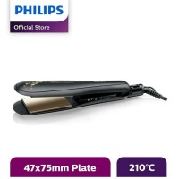 HAIR STRAIGHTENER PHILIPS HP8316/CATOKAN RAMBUT PHILIPS HP-8316/HP8316