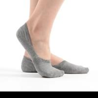 Kaos kaki wanita pria Kaos kaki pendek Hidden socks Invisible sock