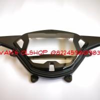 Mika Speedometer Aerox 155 Original
