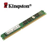 Memory RAM pc kingston DDR3 4gb