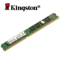 Memory RAM pc kingston DDR3 4gb