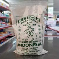 Tepung Sagu Tani 500 gram / Tjap Orang Tani