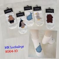 kaos kaki wanita pendek mata kaki remaja dewasa ladies socks