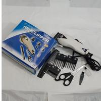 Hair Clipper HAPPY KING Hk 900 / cukur rambut cukuran HK900