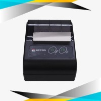 Mini Printer Bluetooth Thermal 58mm Android Tablet EPPOS EPX58B
