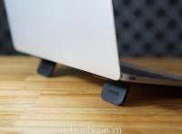 Remax X2 Laptop Cooling Stand / Penyangga Laptop
