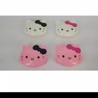Kotak Softlens Hello Kitty / Travel Kit