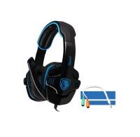 Sades G-Power Gaming Headset SA-708