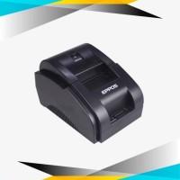 Printer Thermal Kasir POS Antrian 58mm EPPOS EPP58D USB
