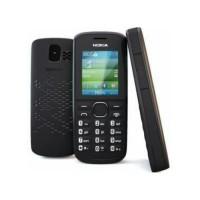 HP NOKIA N110 HANDPHONE JADUL N110 DUAL SIM GSM BAHASA INDONESIA NEW