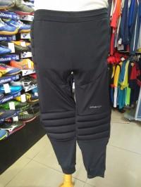 ORIGINAL ! Celana kiper panjang Ortuseight original Instinct futsal