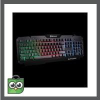 PROMO ORIGINAL Keyboard Laptop Asus Acer HP - Keyboard PC Gaming -
