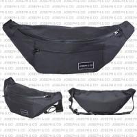 JOSEPH & CO. ROYAL BLACK WAIST BAG