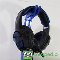 BJF - Sades BPower Gaming Headset SA - 739