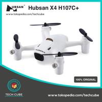 HUBSAN X4 H107C  CAMERA PLUS 2.4G 720P RC QUADCOPTER ALT VISUO XS809HW