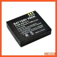 baterai Cadangan Xiaomi yi OEM Sport Cam