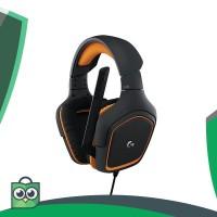 Headset Hedset Logitech G231 Prodigy Gaming Headset 4.8 Hedset