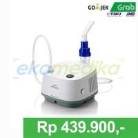 PHILIPS 1099967 Nebulizer Respironics Innospire Essence