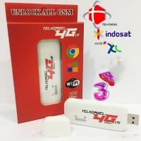 MODEM USB 4G+MIFI GSM ALL OPERATOR
