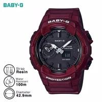 Casio Baby-G Jam Tangan Wanita BGA-230S-4ADR