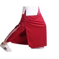 ROCELLA Rok Celana Olahraga Muslimah - Celana Jogger - Training Muslim