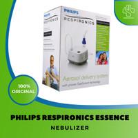 Nebulizer Philips InnoSpire Essense / Alat Uap Philips Nebulizer