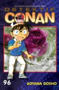Detektif Conan 96