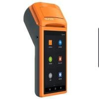 Sunmi V1s NFC Portable Android Pos Thermal Bluetooth Printer Phone 3G