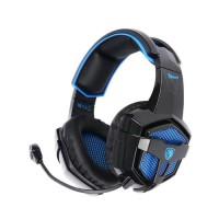 Sades SA-739 Headset Gaming B-Power