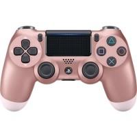 Ps4 DualShock 4 Wireless Controller (Rose Gold)