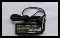Adaptor/Charger Laptop Sony Vaio 19.5V - 2A Original