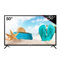 CHANGHONG LED TV 50 inch - L50H2
