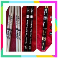 SS Stick Stik Drum A7X 3set 3Motif