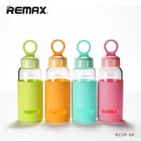 Original REMAX Orient Water Bottle 420ml - RCUP-08