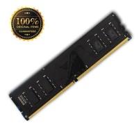 Memory RAM PC VISIPRO DDR4 4GB 2400Mhz PC19200 Longdimm Garansi Resmi