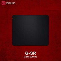 Zowie BenQ GS-R (GSR) Mousepad Gaming