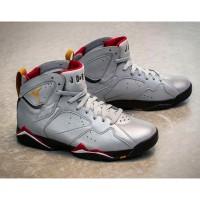 Jual Nike Air Jordan 7 DKI Jakarta Lengkap Harga Terbaru