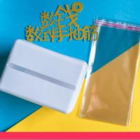 READY STOK...MONEY CAKE/ MONEY BOX CAKE/ KOTAK UANG KUE/ MONEY BOX