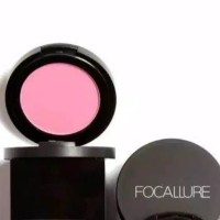 blush on focallure