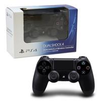 Stik PS4 Playstation 4 DS 4 Wireless Controller Original